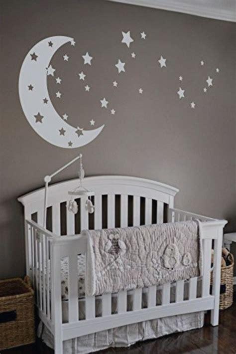 unique baby boy nursery themes  decor ideas baby boy