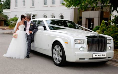 Wedding Car Hire  Herts Limos. Wedding Ceremony Music Tampa Fl. Wedding Supplies Grand Rapids Mi. Wedding Jewelry And Tiara Sets. Silk Wedding Flowers North East. Wedding Venues Nh. Cheap Wedding Photographers Liverpool. Wedding Planning Jobs Glasgow. My Perfect Wedding Planner Program
