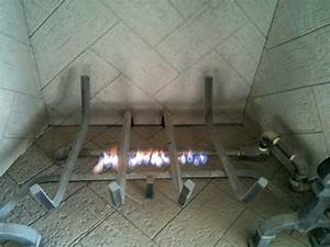 Gas Fireplace Starter  Gas Log Lighter Yelp  Skytech Af