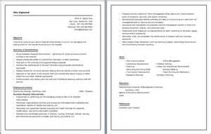 emt resume exle template emt resume exles haadyaooverbayresort