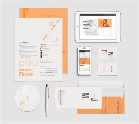 graphic design portfolios graphic design portfolios the new resume how design
