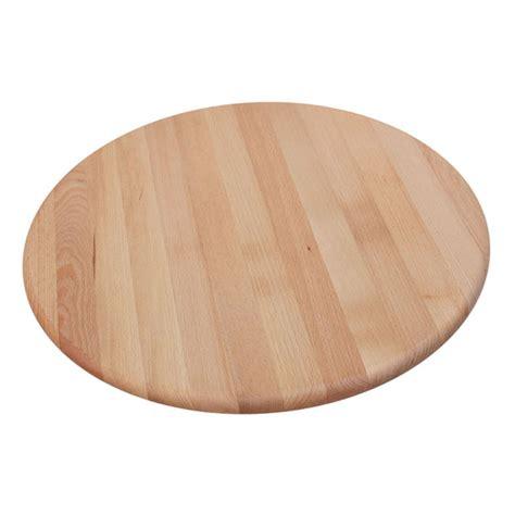 planche en bois cuisine planche à pizza en bois ecodis acheter sur greenweez com