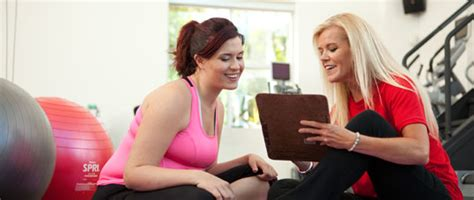 Study Shows Health Coaches Effective In Helping People
