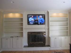 91+ [ 10 Beautiful Built Ins And Shelving Design Ideas