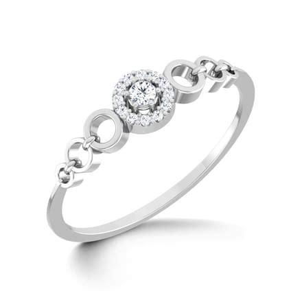 Angel Platinum Ring Jewellery India Online  Caratlanem. Bulk Beads Online. Promotional Bracelet. Fork Pendant. Large Rings. Glamorous Wedding Rings. 24hr Watches. Golf Watches. Rainbow Wedding Rings