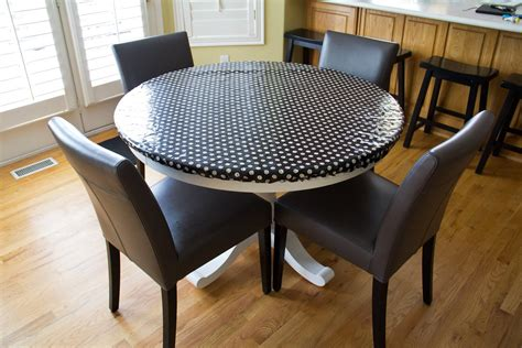 dining table pad loccie  homes