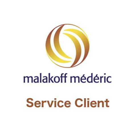 malakoff mederic adresse siege contacter le service client malakoff médéric téléphone