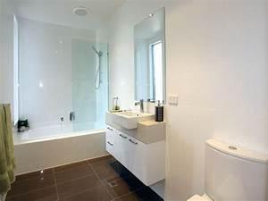3 Most Efficient Bathroom Remodeling Ideas MidCityEast