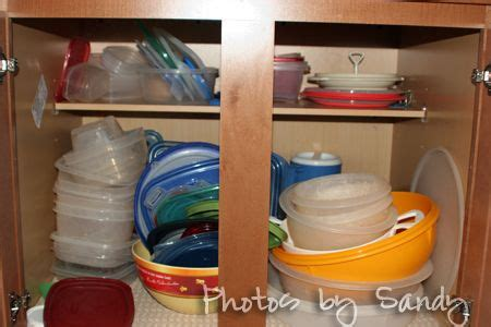 plastic storage boxes for kitchen cupboards 25 best ideas about organize plastic containers on 9142
