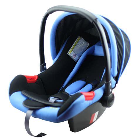 siege bebe pour chaise chaise de bebe pour voiture pi ti li