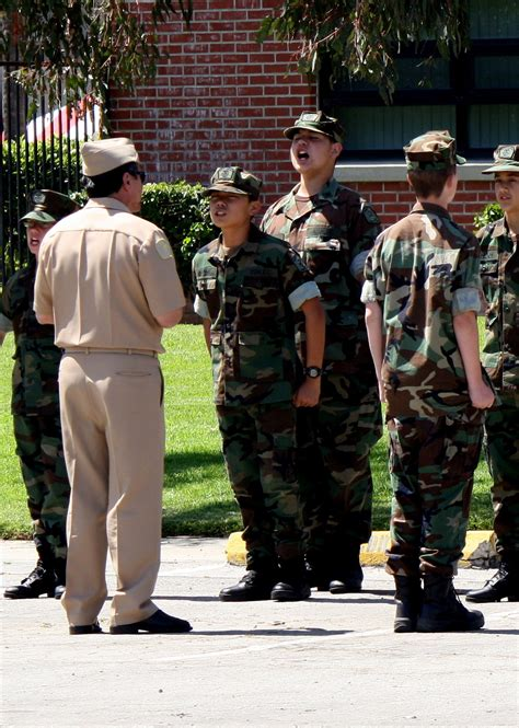 nlcc  naval sea cadet corps