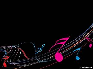 music powerpoint background graphicpaniccom With music themed powerpoint templates