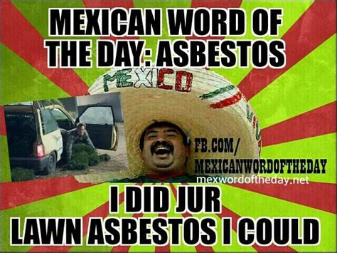 17 Best Images About Mexican Word Of The Day On Pinterest