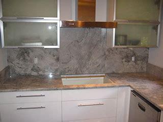 Granite Countertops Milwaukee by Enhance Kitchens With Granite Countertops Milwaukee Area