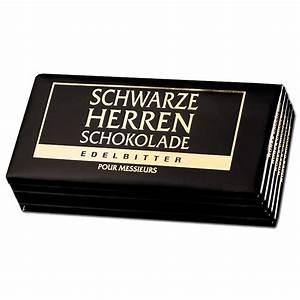 Sweets Online De : 12 42 1kg schwarze herren schokolade 100g 5 tafeln ebay ~ Markanthonyermac.com Haus und Dekorationen