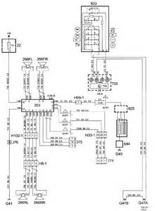 similiar wiring diagram for saab 9 3 ignition keywords saab 9 3 fuse box diagram in addition 2005 saab 9 3 aero vacuum sensor