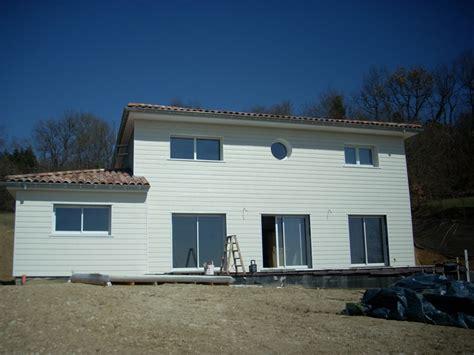 maison bois tarn catodon obtenez des id 233 es de design int 233 ressantes en utilisant du bois