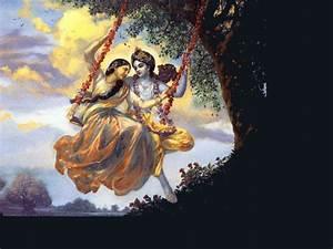 God Radha Krishna HD Wallpapers,Radhe Krishna Images,Radha ...