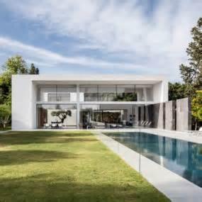 house designs house designs ideas inspiration photos trendir