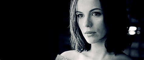 Kate Beckinsale Underworld Blood