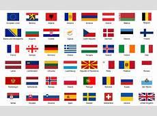Geo Map Europe Serbia