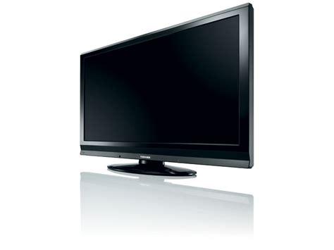 videorecorder media markt schn 228 ppchen lcd tv toshiba 32av605 bei media markt audio foto bild