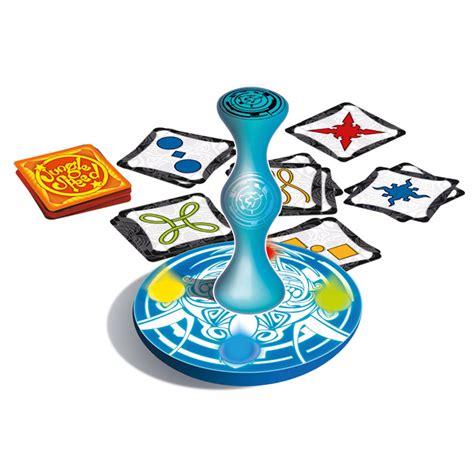 jeux de cuisine pour maman cadeaux de noël des jeux de société pour jouer en famille jingle speed électronique maman