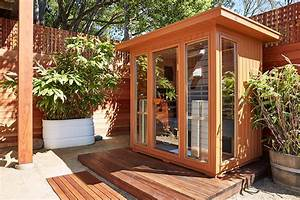 clearlight sanctuary outdoor 5 4 5 person infrared sauna