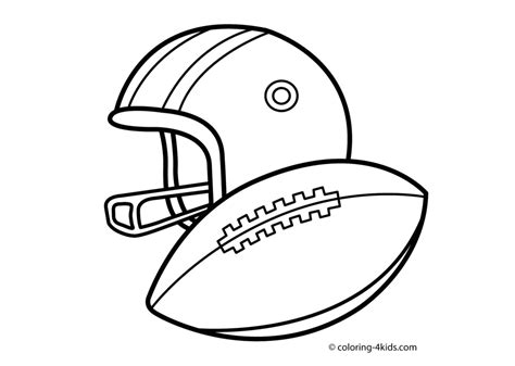 coloring pages  boys coloring pages sports  kids