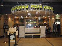 california pizza kitchen hours california pizza kitchen