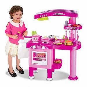 Machine À Laver À Pedale : cuisine compl te enfant machine laver lave vaisselle four jouet d nette cu ebay ~ Dallasstarsshop.com Idées de Décoration