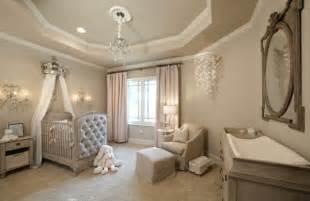 Luxury Bedroom Design by D 233 Coration Pour La Chambre De B 233 B 233 Fille Archzine Fr