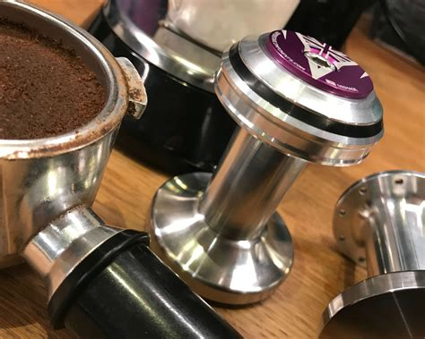 Coffee Tamper Hub Style Keurig Coffee Cups Bulk Fruit Caffeine Content K-cup Discount Prices Iced Starbucks Recipe Jacobs K Choices Us Vinacafe Instant