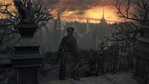 Bloodborne Guide How To Access The Abandoned Old Workshop