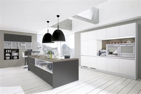 grey kitchen designs ideas cabinets  home