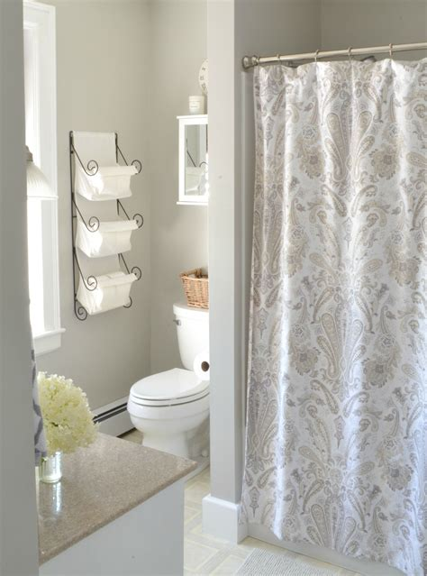 Neutral Paint Colors For Bathroom by Bathroom Re Do A Fav Neutral Paint Color Home