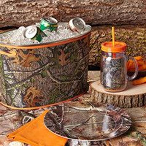 camo kitchen accessories 26 best images about camo kitchen on trees 1961