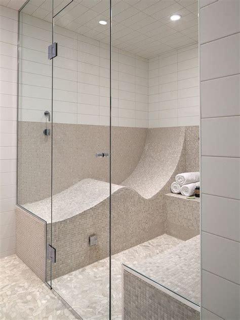 Folding Tub Shower Doors by Italienne 33 Photos De Ouvertes