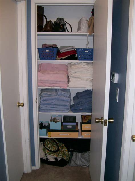 Hall Closet Organizers Storage For Closet Shelves Hall
