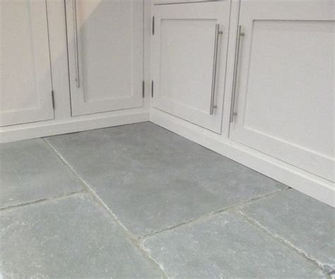 gray limestone tile pinterest discover and save creative ideas