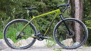 2016 Cutthroat Carbon X9