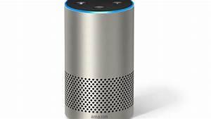 Magenta Smart Home Amazon Echo : alexa drop in funktion einrichten und verwenden ~ Lizthompson.info Haus und Dekorationen