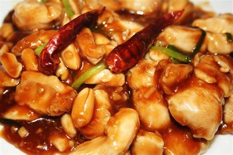 recette de cuisine de poulet cuisine fricassã e de poulet a la semoule bienvenue