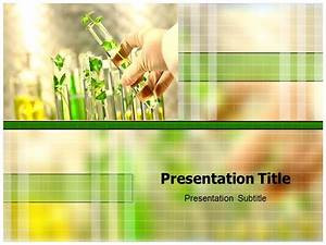 Science Biology Backgrounds For Powerpoint | www.imgkid ...