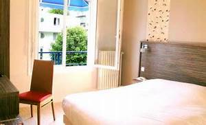Appart Hotel Lorient : visiter lorient que faire lorient suivez le guide ~ Carolinahurricanesstore.com Idées de Décoration