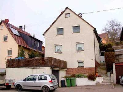 Garten Kaufen Mühlacker by Immobilien Zum Kauf In Lienzingen