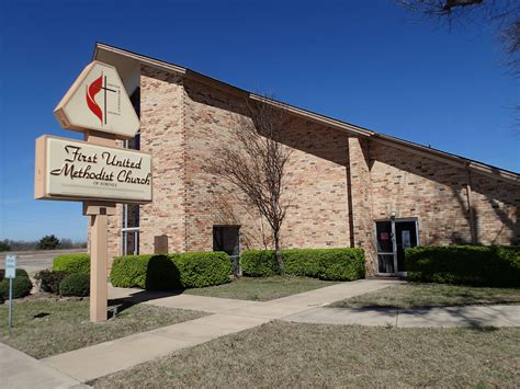 stephen ministry united methodist church forney 826 | fumc forney ext 3