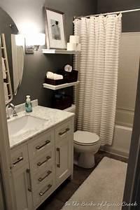 36 amazing small bathroom designs ideas dream house ideas for How to set up a small bathroom