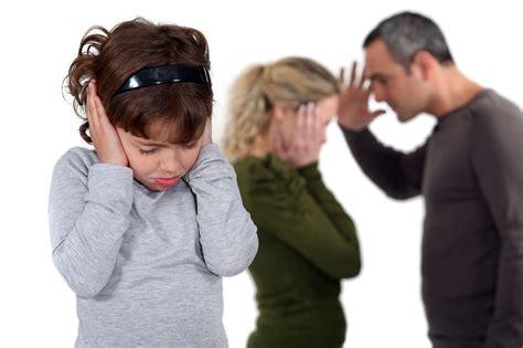 Child Abuse Statistics