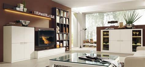 modernes wohnzimmer braun 25 modern gestaltete wohnzimmer